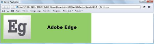 AdobeEdge